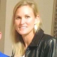 Abby Plummer
